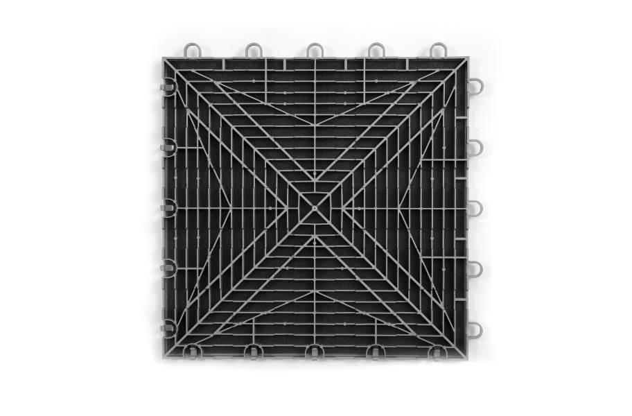 Dancetrax Tiles