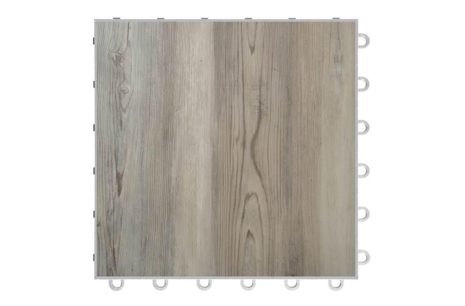 Dancetrax Tiles - Ash Pine