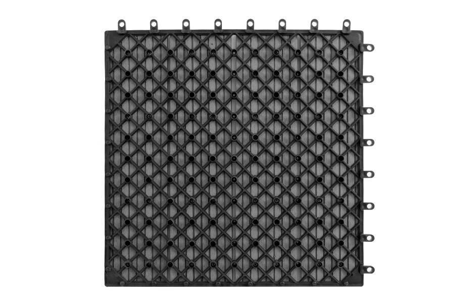 Naturesort Classic Deck Tiles (4 Slat) - Clearance