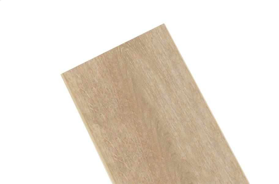 "TruCor Prime XXL 10"" Waterproof Vinyl Planks"