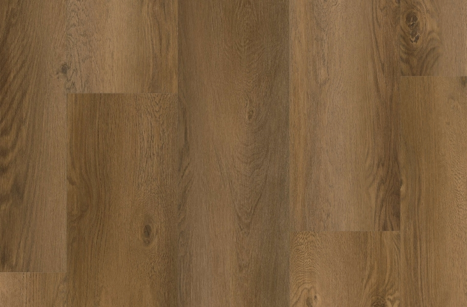 "TruCor Prime XXL 10"" Waterproof Vinyl Planks - Verona Oak"