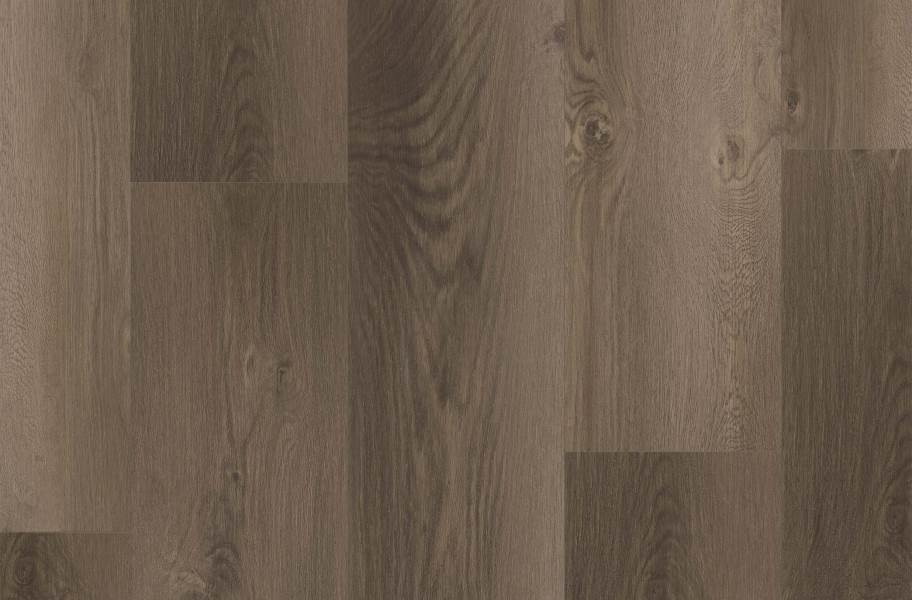 "TruCor Prime XXL 10"" Waterproof Vinyl Planks - Amalfi Oak"