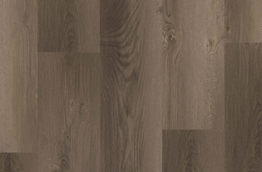 "TruCor Prime XXL 10"" Waterproof Vinyl Planks - Amalfi Oak"