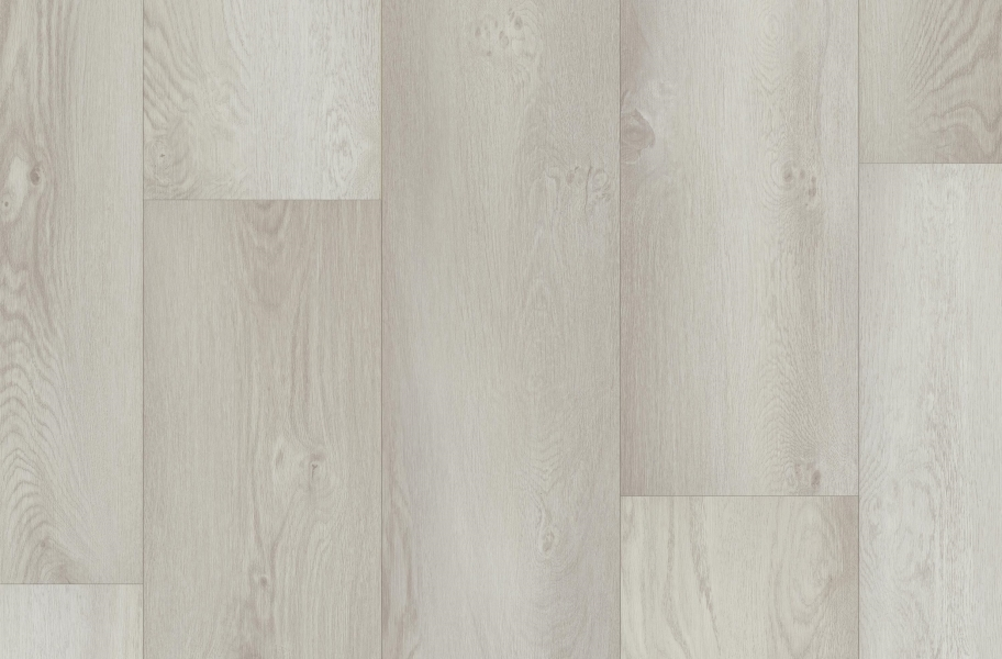 "TruCor Prime XXL 10"" Waterproof Vinyl Planks - Riviera Oak"
