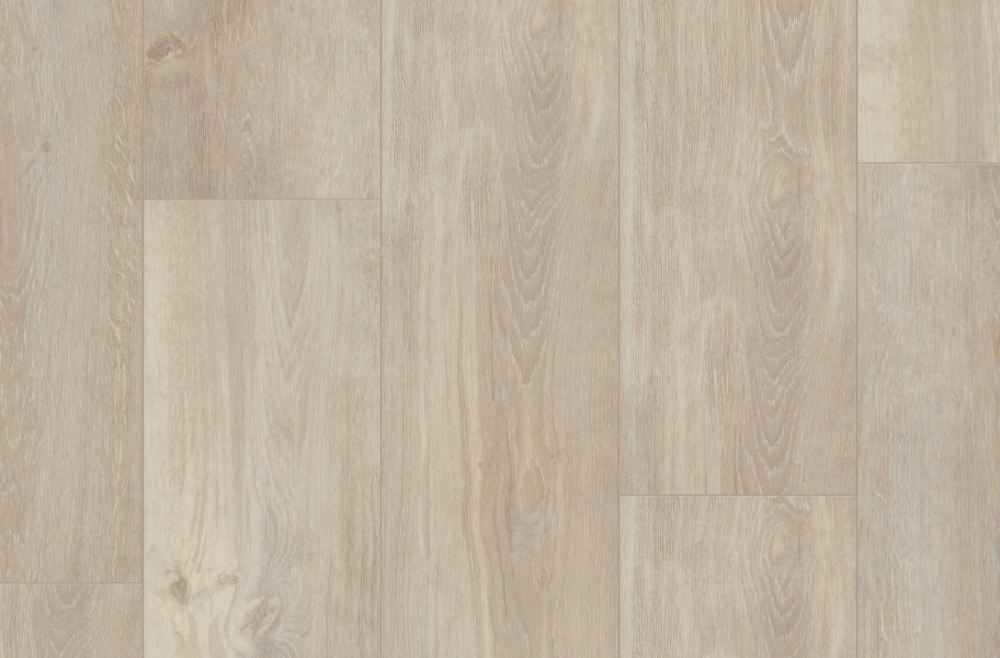 "TruCor Prime XXL 10"" Waterproof Vinyl Planks - Mellow Oak"