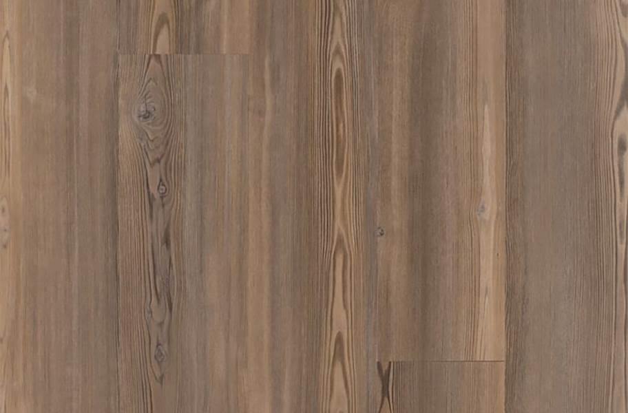 "Mohawk Thatcher 7.5"" Rigid Core Vinyl Planks - Jamestown"