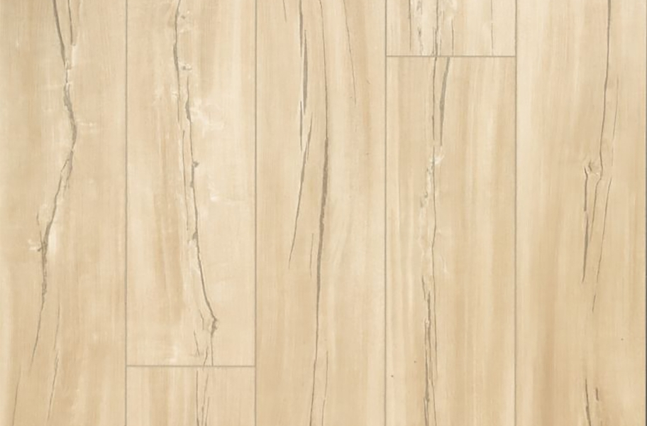 "Mohawk Thatcher 7.5"" Rigid Core Vinyl Planks - Ellsworth"