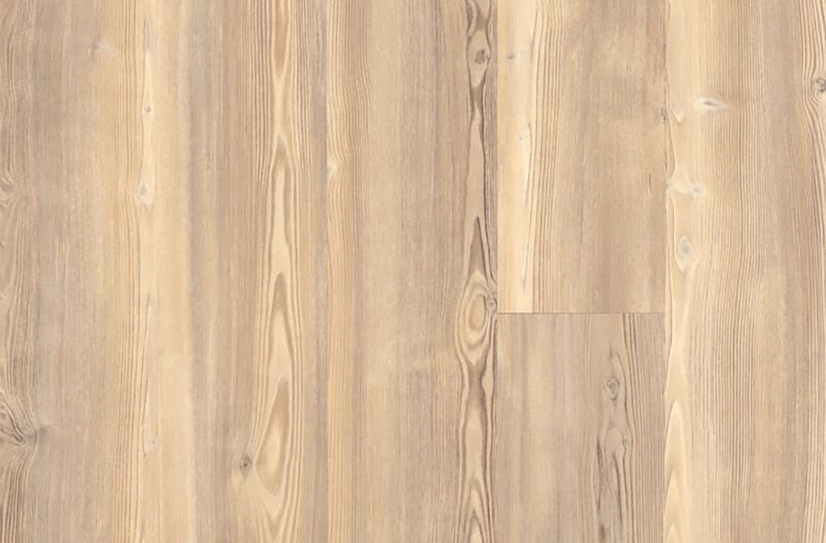 "Mohawk Thatcher 7.5"" Rigid Core Vinyl Planks - Aberdeen"