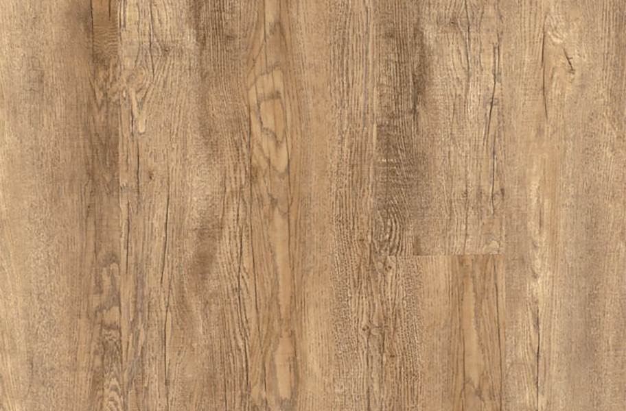 "Mohawk Thatcher 7.5"" Rigid Core Vinyl Planks - Santa Fe"