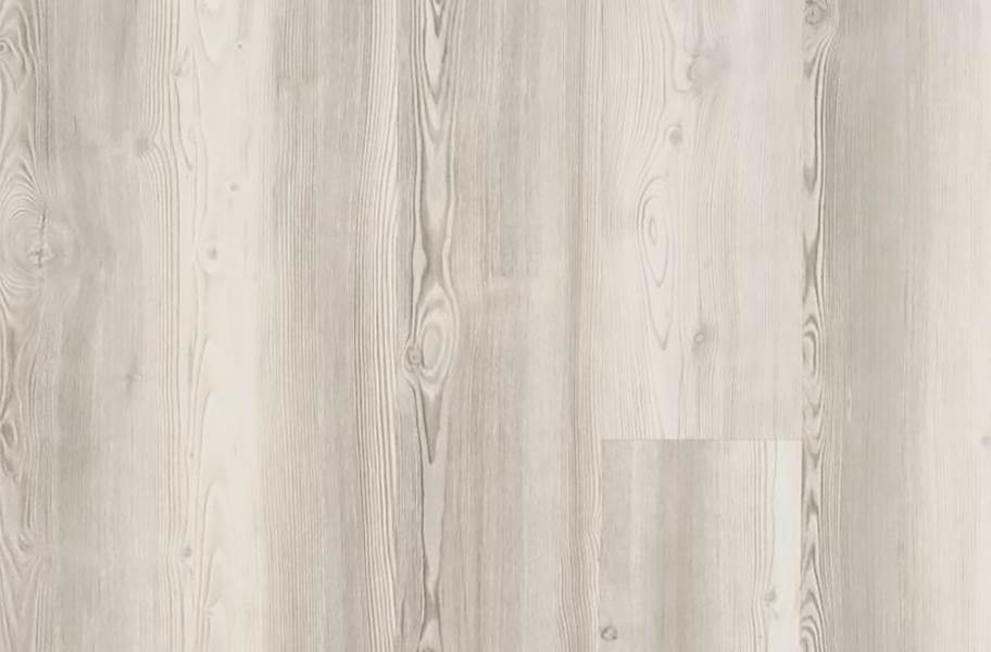 "Mohawk Thatcher 7.5"" Rigid Core Vinyl Planks - Nantucket"