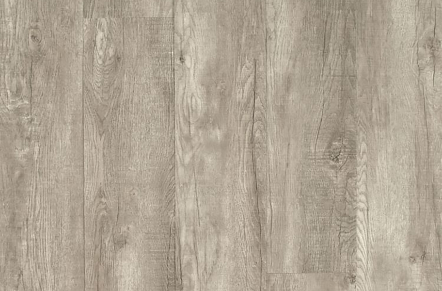 "Mohawk Thatcher 7.5"" Rigid Core Vinyl Planks - Helena"