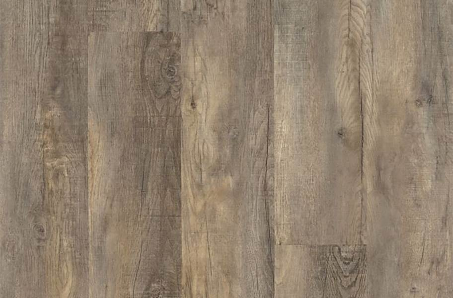 "Mohawk Thatcher 7.5"" Rigid Core Vinyl Planks - Yakima"