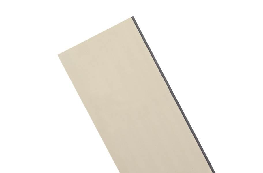 "Mohawk Thatcher 7.5"" Rigid Core Vinyl Planks"