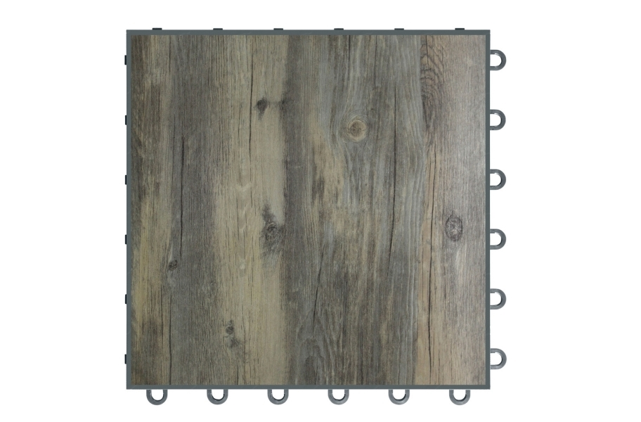 Dancetrax Kits - Reclaimed Pine