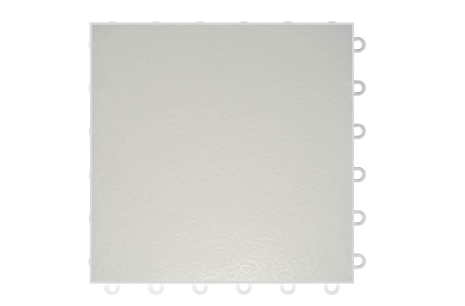 Dancetrax Kits - Glossy White