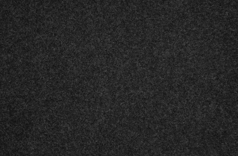 Courtside Runner - Charcoal Gray