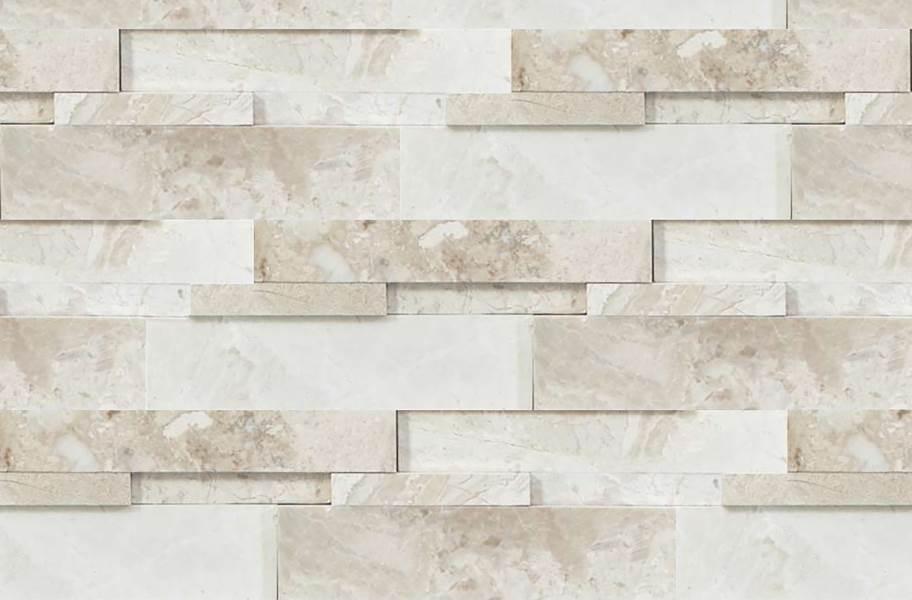 Shaw Ledgerstone Tile - Milestone Impero Reale