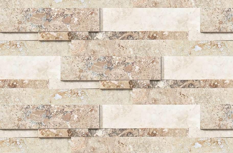Shaw Ledgerstone Tile - Milestone Picasso