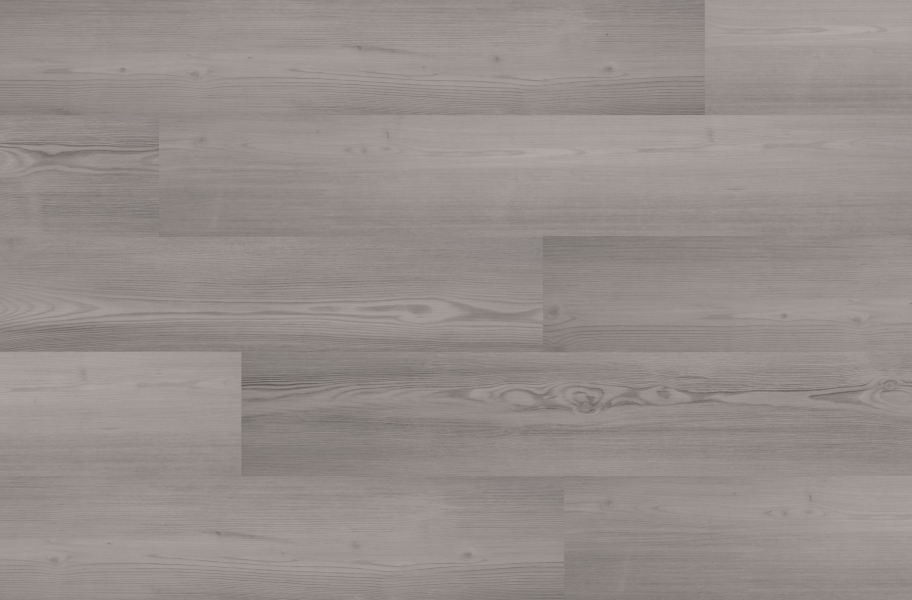 "Daltile Wellsridge 7.5"" Rigid Core Vinyl Planks - Orchid"