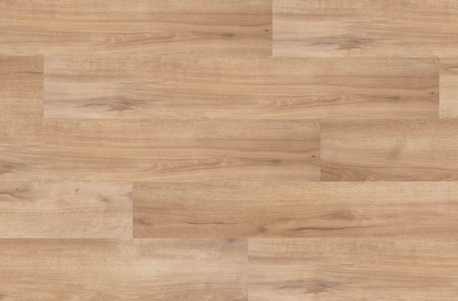 "Daltile Wellsridge 7.5"" Rigid Core Vinyl Planks - Willow"