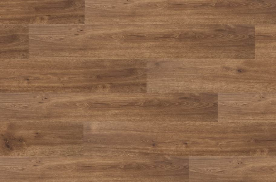 "Daltile Wellsridge 7.5"" Rigid Core Vinyl Planks - Harper"
