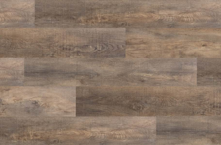 "Daltile Wellsridge 7.5"" Rigid Core Vinyl Planks - Myrtle"