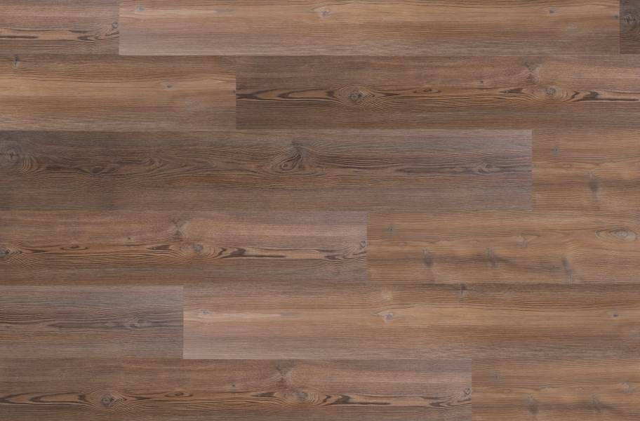 "Daltile Wellsridge 7.5"" Rigid Core Vinyl Planks - Atherton"