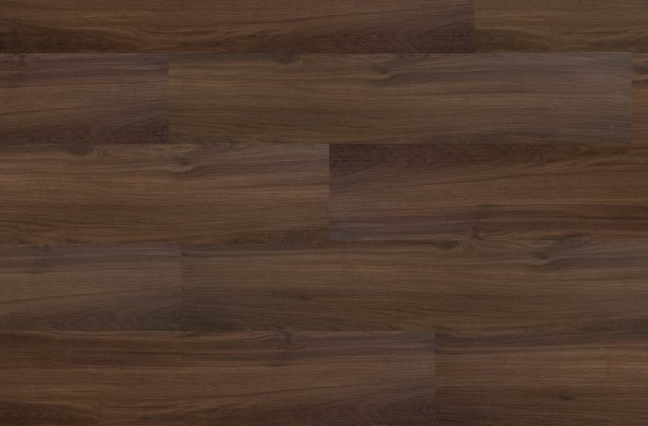 "Daltile Wellsridge 7.5"" Rigid Core Vinyl Planks - Magnolia"
