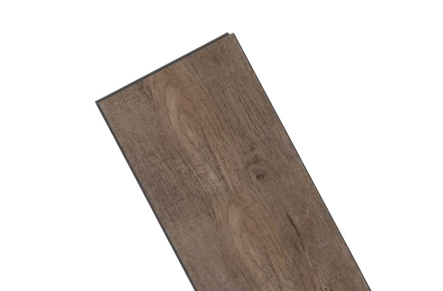 "Daltile Langton 7.5"" Flex Vinyl Planks"
