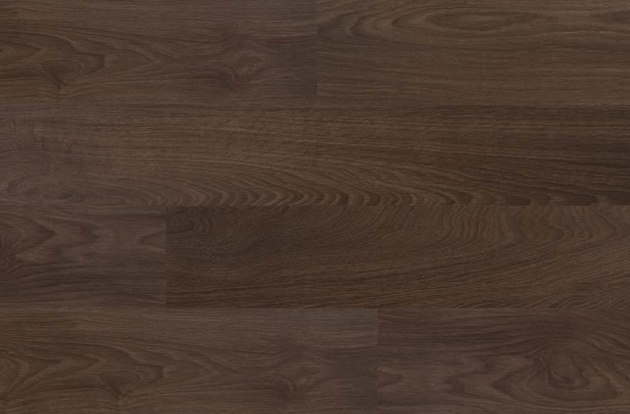 "Daltile Langton 7.5"" Flex Vinyl Planks - Englishwood"