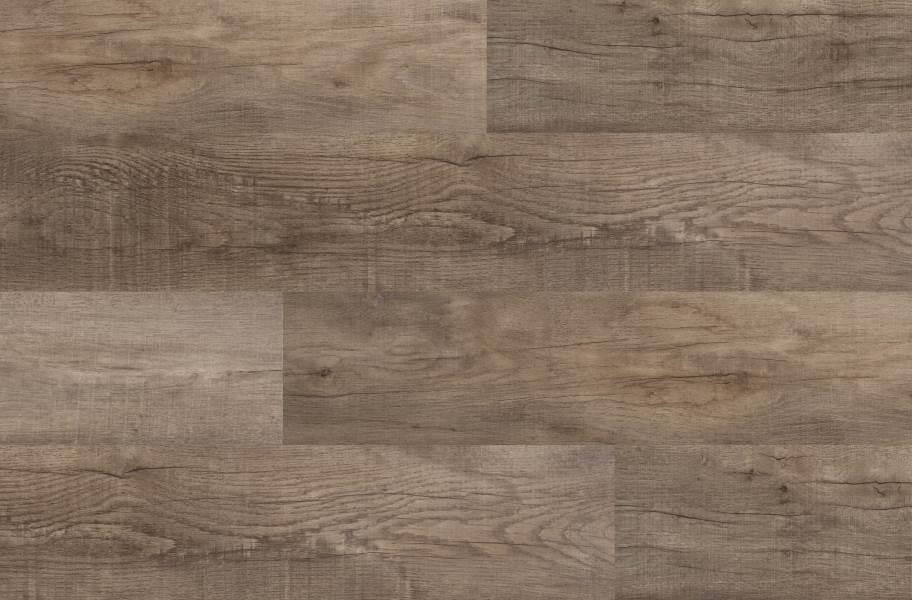 """Daltile Langton 7.5"""" Flex Vinyl Planks - Pier"""