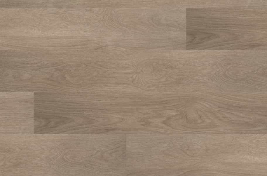 "Daltile Langton 7.5"" Flex Vinyl Planks - Winter Oak"