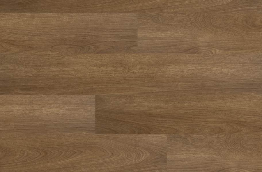 "Daltile Langton 7.5"" Flex Vinyl Planks - Summerwood"
