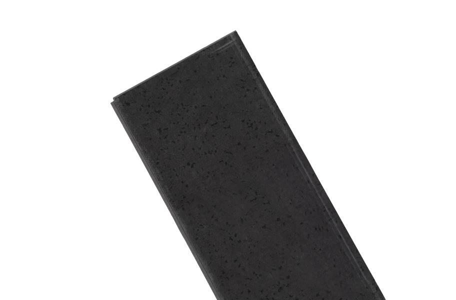 """Daltile Langton 7.5"""" Flex Vinyl Planks"""