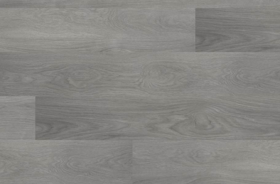 "Daltile Langton 7.5"" Flex Vinyl Planks - Gateway Pine"