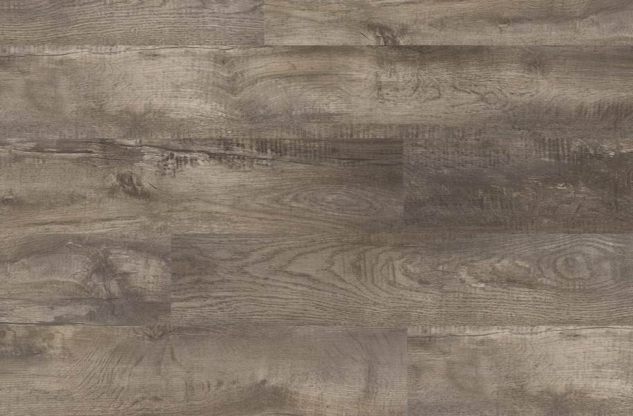 "Daltile Langton 7.5"" Flex Vinyl Planks - Creekside"