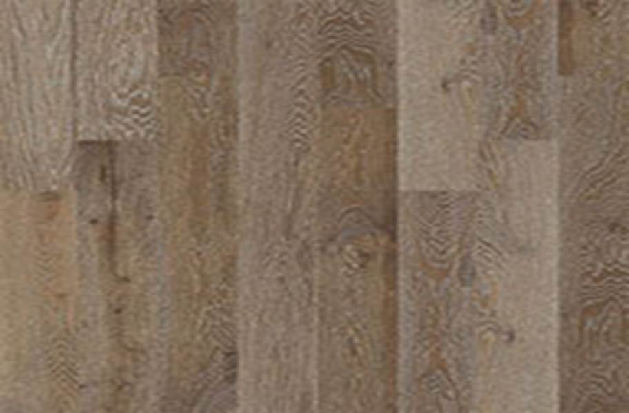 Shaw Castlewood Oak Engineered Wood - Armory