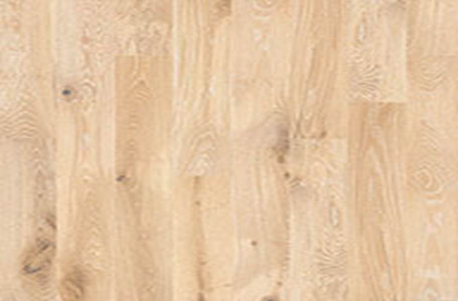 Shaw Castlewood Oak Engineered Wood - Dynasty