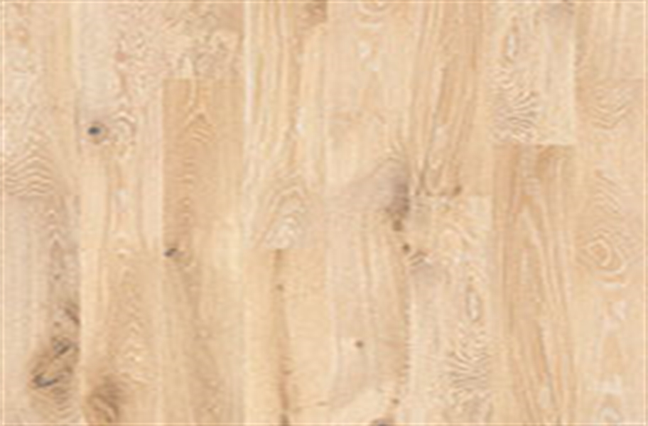 Shaw Castlewood Oak Engineered Wood - Drawbridge