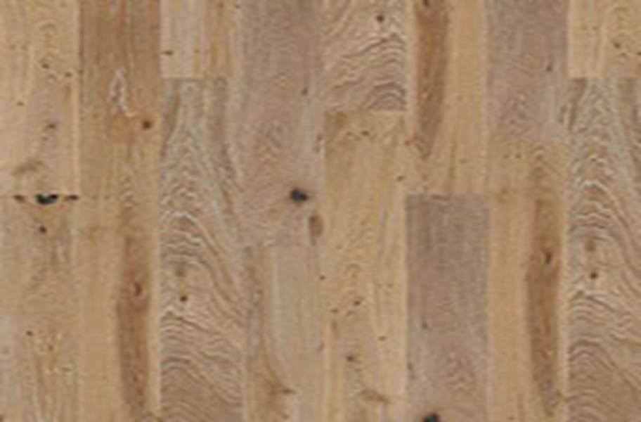 Shaw Castlewood Oak Engineered Wood - Knight
