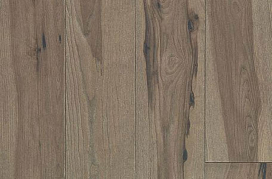 Shaw Reflections Ash Engineered Wood - Instinct