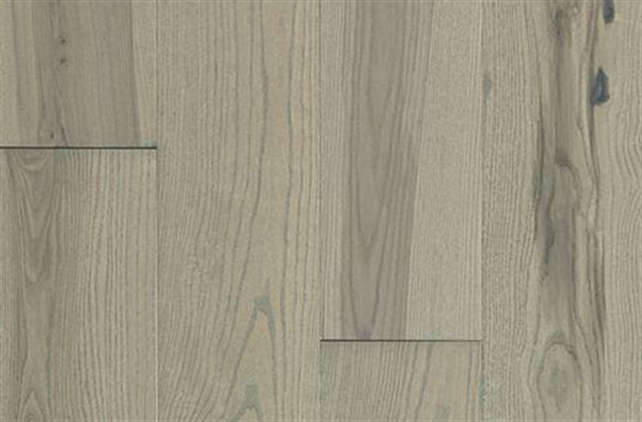 Shaw Reflections Ash Engineered Wood - Transcendent