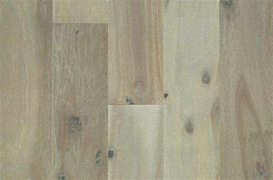 Shaw Acacia Engineered Wood - Silver