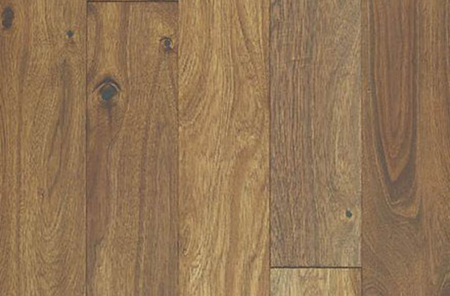 Shaw Acacia Engineered Wood - Bronze