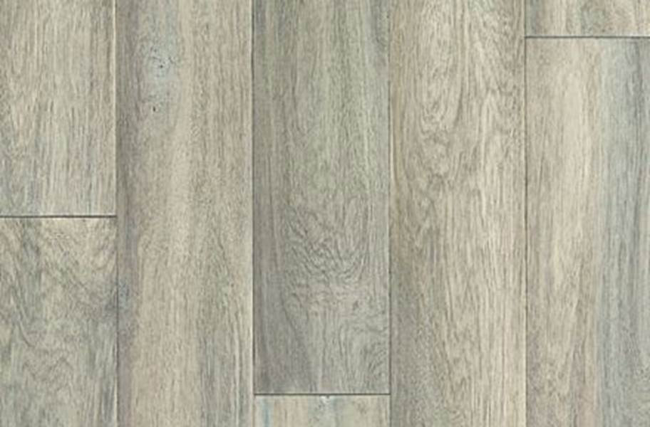 Shaw Acacia Engineered Wood - Pearl Gray