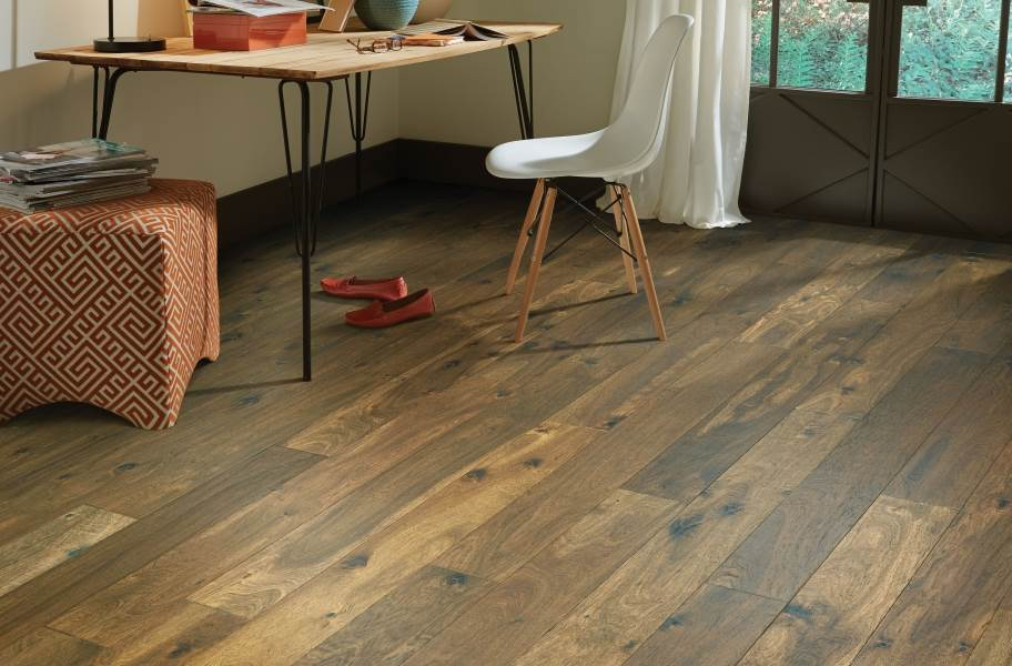Shaw Acacia Engineered Wood