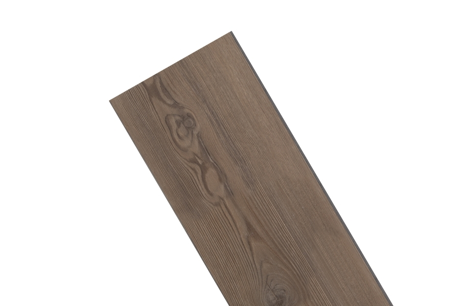 "Mohawk Dodford 7.5"" Luxury Vinyl Planks"