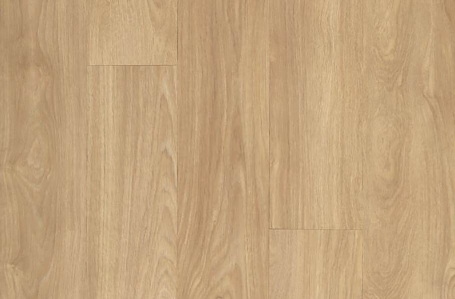 "Mohawk Dodford 7.5"" Luxury Vinyl Planks - Suede Oak"