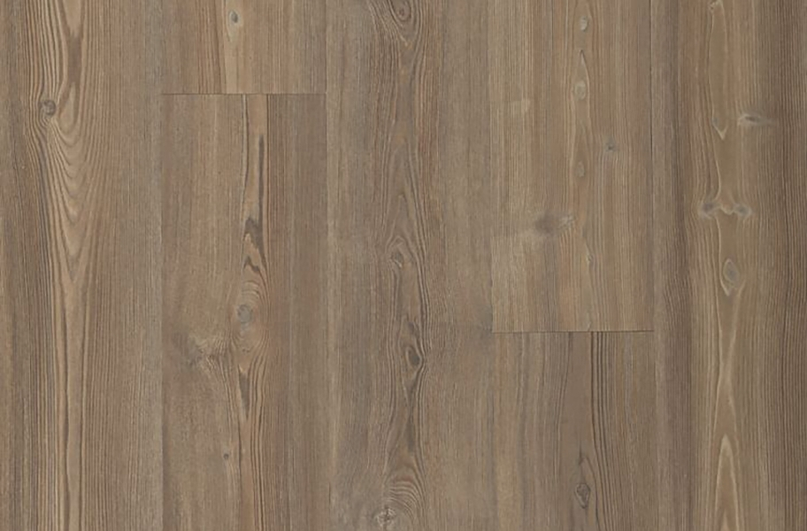 "Mohawk Dodford 7.5"" Luxury Vinyl Planks - Mochocino Pine"
