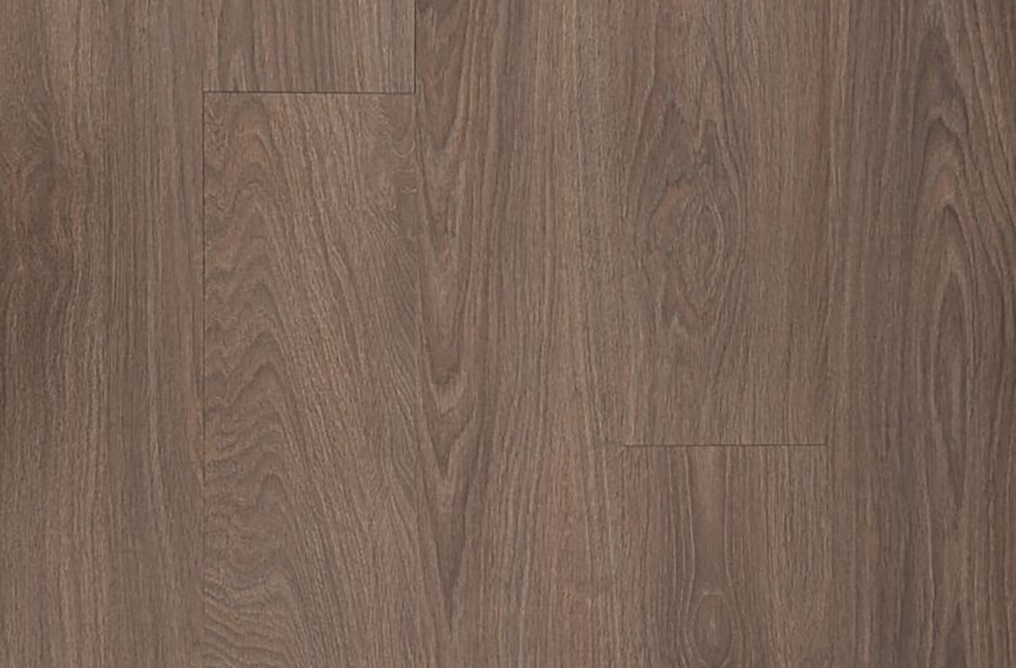 "Mohawk Dodford 7.5"" Luxury Vinyl Planks - Mink Oak"
